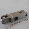 SUS304/ワイヤー加工/フッ素樹脂(テフロン)コーティング 製品画像