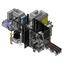 【事例】マシニングセンタへの自動供給自動組付けシステム 製品画像