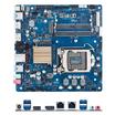 ASUS 産業用Mini-ITX M/B H110T-CM-A 製品画像