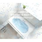 穴開け工事不要 オンキョー&パイオニア高音質浴室サウンドシステム 製品画像