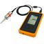 【開発実績】共通化振動計 製品画像