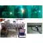 特殊技術・工事『水中スタッド溶接システム』 製品画像