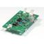 オフセット電圧調節用ボードアンプ『T-01AMPOF』 製品画像