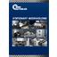 STATIONARY WORKHOLDING 総合カタログ 製品画像