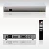 【SD画質】映像遅延装置カコロクVM-810 製品画像