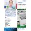 排ガス水銀測定法における自動前処理装置を用いた業務効率化の検討 製品画像
