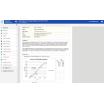 バージョンアップ!電子実験ノート BIOVIA Notebook 製品画像