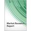【英文市場調査レポート】産業用マシンビジョン-世界市場 製品画像
