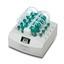 酸化安定性試験装置 《油脂や油の劣化を簡単・迅速に測定) 製品画像