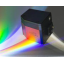 SSI社 分光器 UV470-151【デモ機 貸出中!】 製品画像