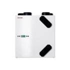 【熱交換効率90%】スティーベルの熱交換換気システム(ダクト式) 製品画像