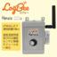 長距離CO2ロガー『Logbee HarucaCO2』チトセ工業 製品画像