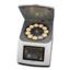 全自動水分分析装置 TGM800 製品画像