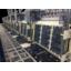 ガラスエッチング装置【液晶ガラス基板】| NSCEng 製品画像