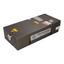 ハイパワーシングルモード DPSSレーザー DXシリーズ 製品画像