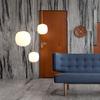 デンマーク建築史上に残る名ランプの復刻版(ルイス・ポールセン) 製品画像
