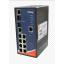 【管理PoEスイッチハブ】IPS-3082GC-AT 製品画像