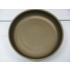 【フッ素樹脂コーティング】剥離・塗り替え・塗り直し・再加工 製品画像