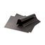 鉛含有材料を使わない放射線遮蔽の安全新材料【タングステンシート】 製品画像