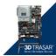 【冷却水用】3D TRASARテクノロジー 製品画像