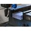 プラスチック加工技術紹介『精密加工』 製品画像