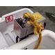 バケット車用 安全帯フックスイッチャー 製品画像
