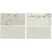 多機能けい酸カルシウム板『MOISS』 製品画像