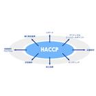 HACCPおよびISO導入/運用コンサルティング 製品画像