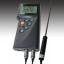デジタル温度計『ハンドヘルドTTI-10』 製品画像