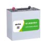台湾製リチウムイオンバッテリ(ストレージバッテリ/蓄電池) 製品画像