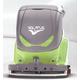 全自動床洗浄ロボット『CR 700』 製品画像