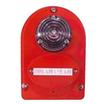 船舶用警報装置『IBUKI電子ベル EB-300シリーズ』 製品画像