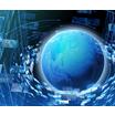 技術サービス 製品画像