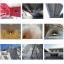 栄宝生建設株式会社 コンクリート構造物補修事業部 技術紹介 製品画像