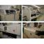 電子回路基板実装・リワーク。各種電子機器の組立・検査 製品画像