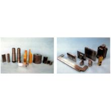 精密部品、機械加工の設計製作サービス 製品画像