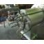 建設機械関連 受託加工サービス 製品画像
