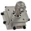 4-ラジアルピストンタイプ高精度流量計 モデルP215 製品画像