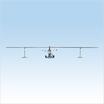 平板載荷試験器 S-227 レンタル 製品画像