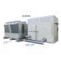 水質管理をするための環境適応型温度管理システム 製品画像