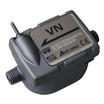 小型電磁流量センサー『VN』 製品画像