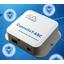 IoT Gateway端末『ConverIoT-ASC』 製品画像
