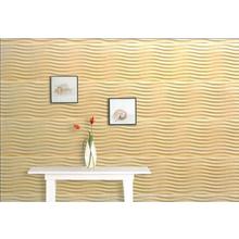 壁材『カービングボード』 製品画像
