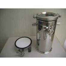 平膜式脱水乾燥装置『♭脱乾(フラットだっかん)』 製品画像
