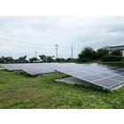 産業用太陽光発電システム [施工実績 Case194] 製品画像