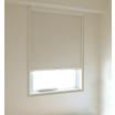[ホテル向け施工例]昼夜の概念を覆す!完全遮光のロールスクリーン 製品画像