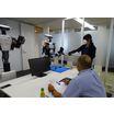 双腕ロボット『NEXTAGE』を活用した、組立自動化体験会を開催 製品画像