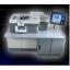 ハイエンドハイスピードセルソーター MoFlo Astrios 製品画像