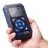 測定器・医療機器向け IP67 ハンドヘルド 防水ケース 製品画像