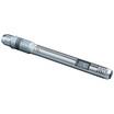 【ペン型ポータブル硬さ試験機】ユーロペン 製品画像